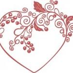 恋愛至上主義は好きですか?