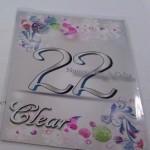 """ライフパス """"22""""とは。"""