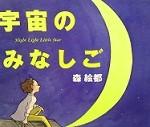 宇宙のみなしご~本の紹介