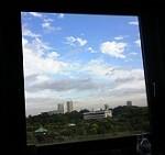 ジョハリの窓