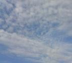 雲と闘うの?