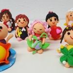 2016年12月18日 MYジャンクション ご感想3
