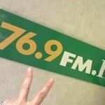 2016年12月20日 FM-Hi!